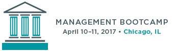 Management Boot Camp Chicago